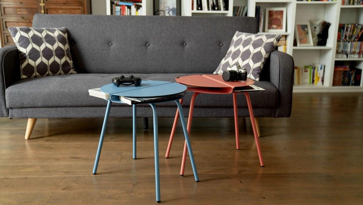 Composizione-tavolini-Aspirino-da-soggiorno