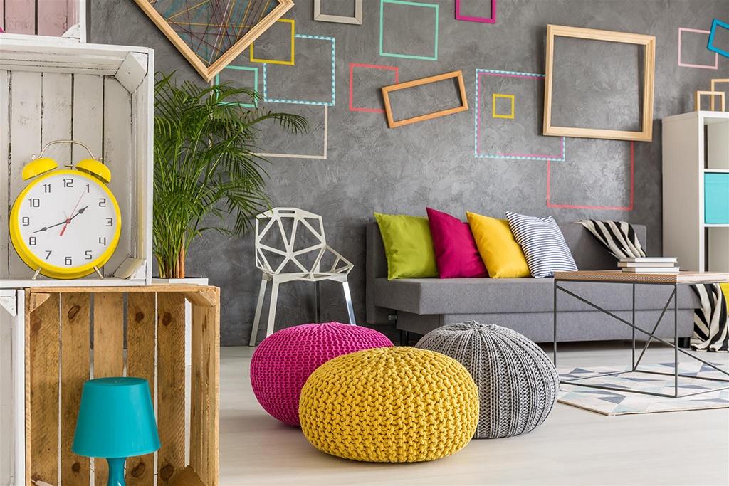 Consigli-originali-per-arredare-la-casa-in-stile-pop