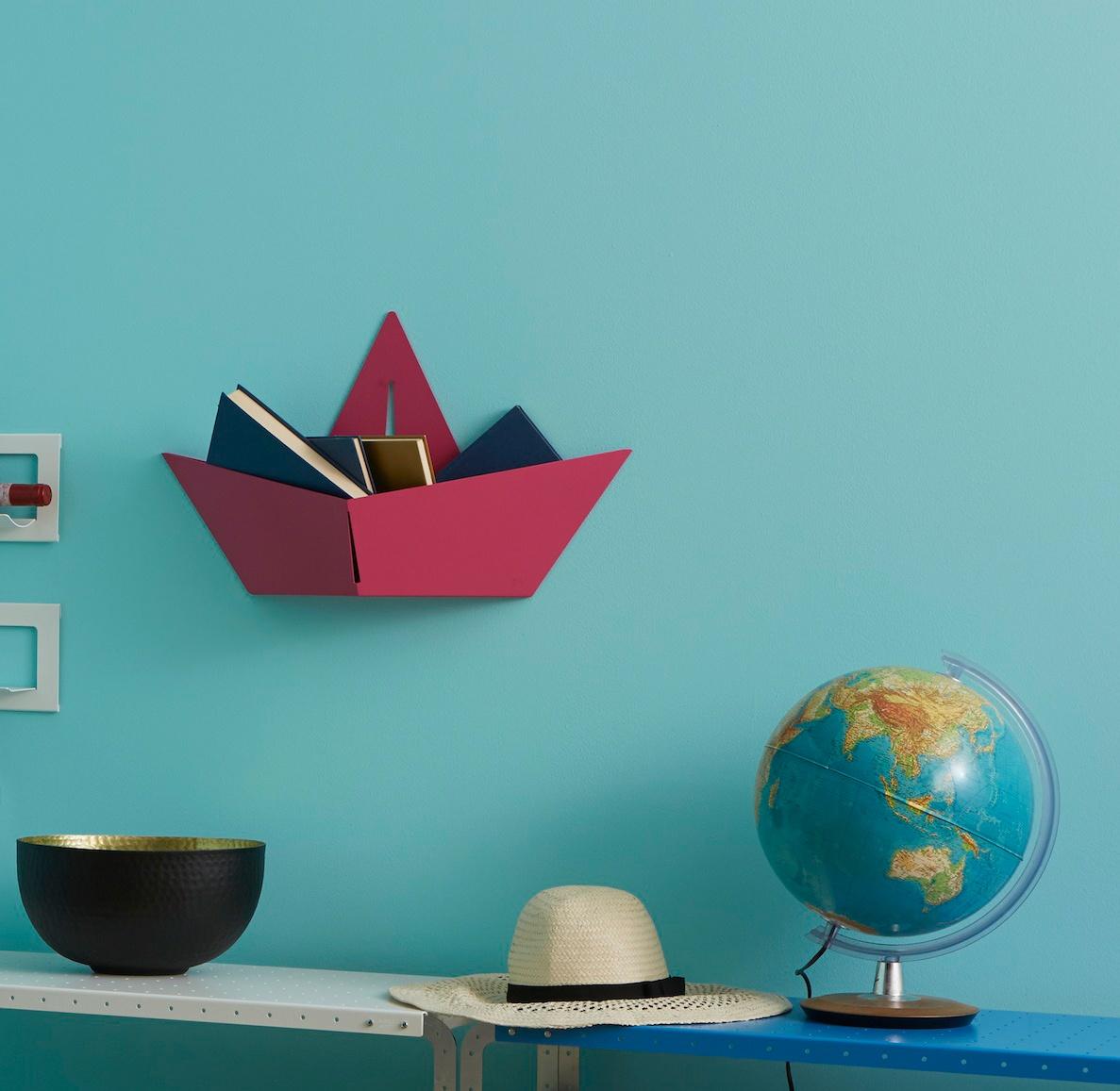 Dettaglio-portaoggetti-Boat-29415