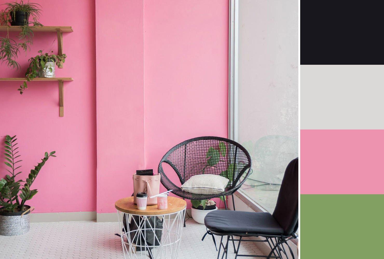 Idee-colorate-per-arredare-casa