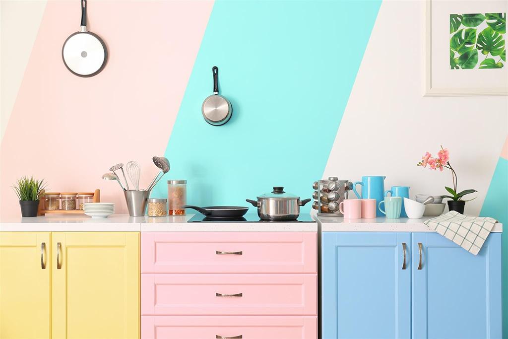 arredare-una-cucina-piccola-5-soluzioni-creative