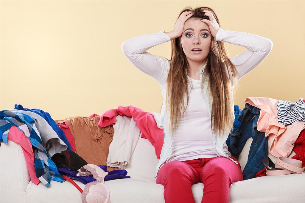 5-consigli-per-ordinare la casa in poco tempo