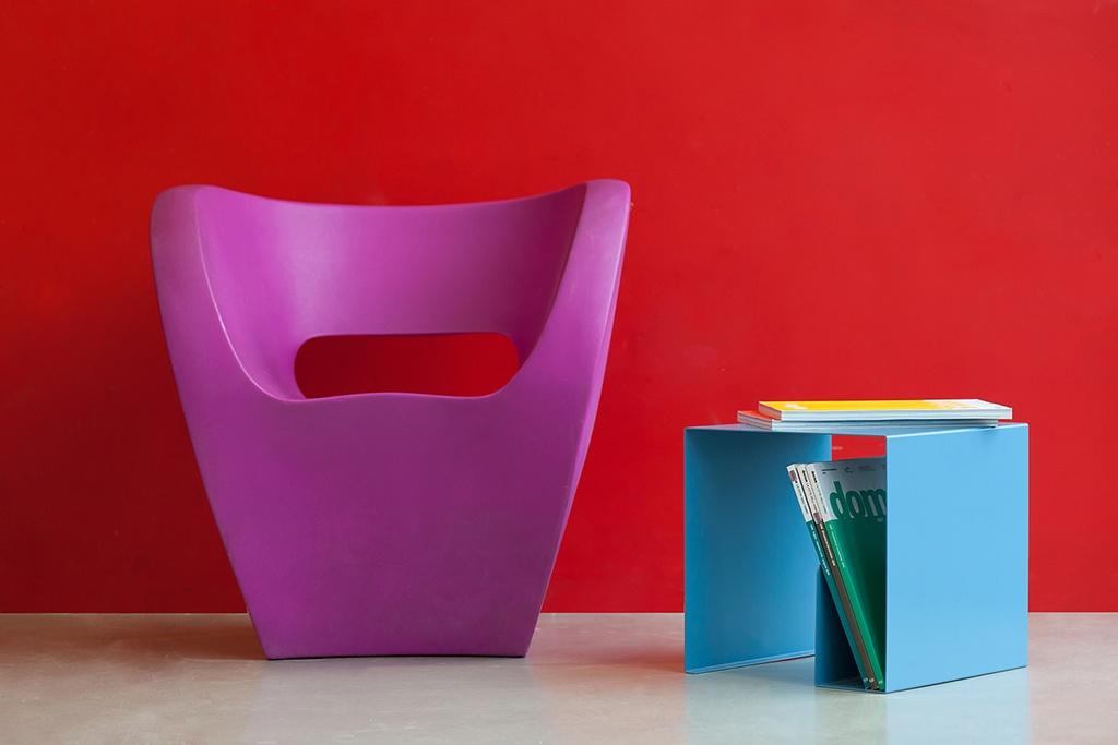 Quali-sono-i-vantaggi-di-avere-complementi-d-arredo-in-acciaio Tavolino CUBIK